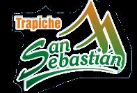 Trapiche San Sebastian
